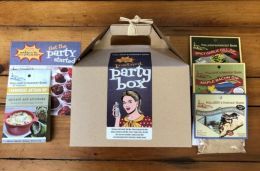 Instant Party Box