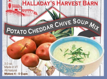 ... harvest barn harvest barn soup mixes creamy soups easy to prepare